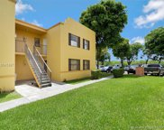 510 Nw 114th Ave Unit #204, Sweetwater image