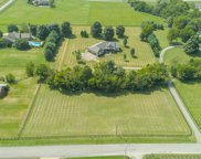 1829 Cayce Springs Rd, Thompsons Station image