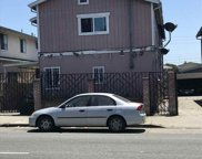 2718 73rd Ave, Oakland image