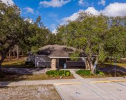 3860 FL-16, Green Cove Springs image