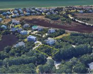 Lot 1 Whiting Ln., Georgetown image
