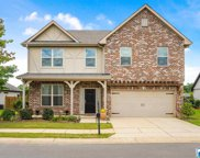 12864 Olmsted Cir, Mccalla image