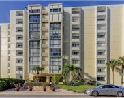 830 S Gulfview Boulevard Unit 201, Clearwater Beach image