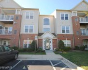 2509 AMBER ORCHARD COURT W Unit #302, Odenton image