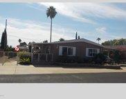 5323 W Bar S, Tucson image