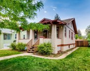 4502 Elm Court, Denver image