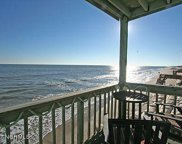 2250 New River Inlet Road Unit #218, North Topsail Beach image