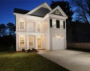 4509 Coronet Avenue, Virginia Beach image