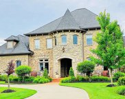 8761 S Shore  Place, Deerfield Twp. image