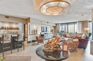 333 Las Olas Way Unit 2105, Fort Lauderdale image