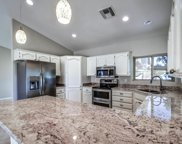 26420 S Buttonwood Drive, Sun Lakes image