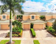 9216 Calle Arragon AVE Unit 105, Fort Myers image