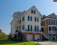214 Riverwalk Circle, West Columbia image