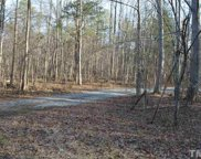 251 Tick Creek Preserve Lane, Siler City image
