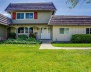 4604     Larwin Avenue, Cypress image