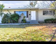4261 W Benview Dr, West Valley City image