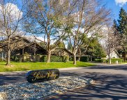 11340  Gold Country Boulevard, Gold River image