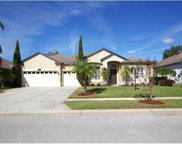3509 Forest Ridge Lane, Kissimmee image