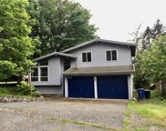 13123 NE 134th Place, Kirkland image