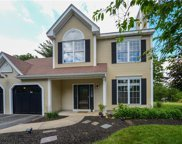 1 Evergreen CT, Coventry image