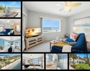 16850 Gulf Boulevard Unit 12, North Redington Beach image