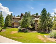 5225 Serene View Way, Parker image