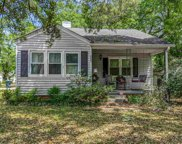 418 Palmetto St., Conway image