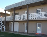 3150 N N. Atlantic Unit #16-440, Cocoa Beach image