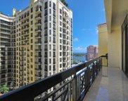 801 S Olive Avenue Unit #1611, West Palm Beach image