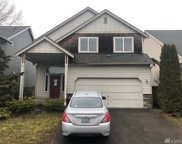 233 Whitman Place NE, Renton image