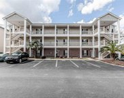 1058 Sea Mountain Hwy. Unit 3-303, North Myrtle Beach image