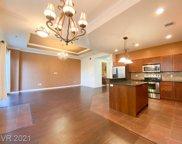 2405 Serene Avenue Unit 241, Las Vegas image