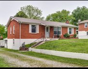 105 Gardendale Dr, Columbia image