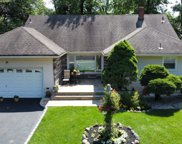 68 Brian Rd, West Caldwell Twp. image