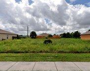 626 SW Tulip Boulevard, Port Saint Lucie image