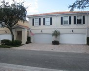 57 Laurel Oaks Circle, Tequesta image