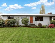 7217 46th Ave S, Seattle image