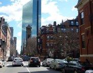 274 Clarendon St Unit 10, Boston image