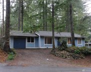 17237 430th Ave SE, North Bend image