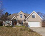 50635 Stonington Drive, Granger image