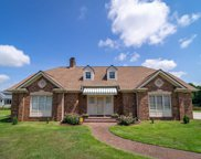 8241 Forest Lake Dr., Conway image
