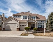 10415 Dunsford Drive, Lone Tree image
