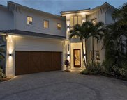 9149 Mercato Way, Naples image