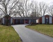 8429 Darlene  Drive, West Chester image
