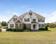 3636 Kapalua Way, Raleigh image