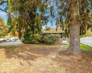 12756 Evanston Avenue N, Seattle image