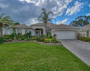 16816 Se 85th Sapelo Court, The Villages image