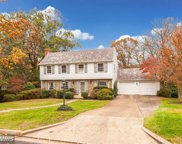 3611 BENT BRANCH COURT, Falls Church image