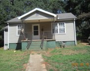1404 West Whitner Street, Anderson image