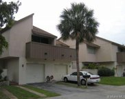 836 Nw 81st Ave Unit #3, Plantation image